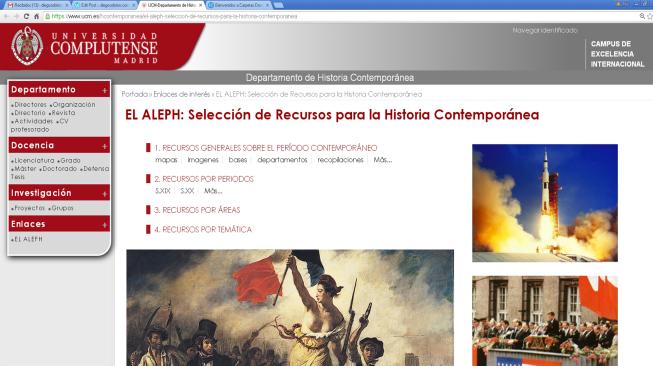 recursos-historia-de-mundo-contemporaneo-1º-bachillerato