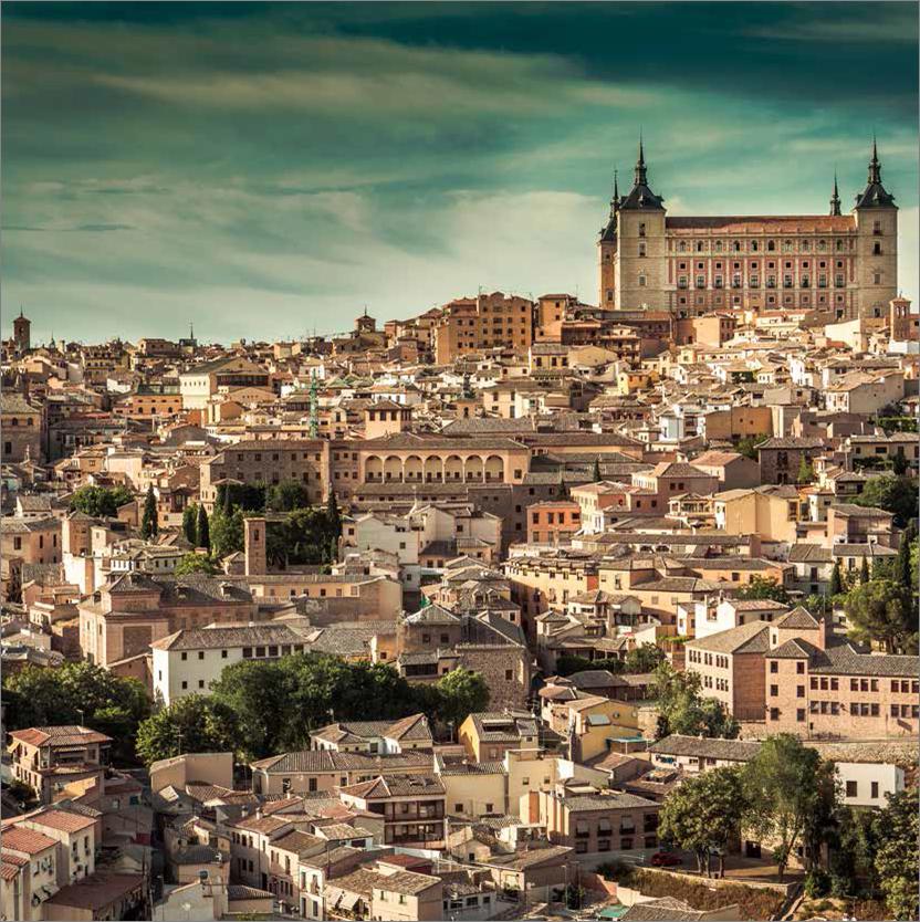 pausanias-agencia-viajes-culturales