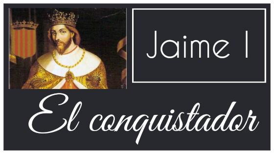 biografia-jaime-i-el-conquistador-valencia