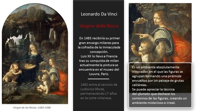 la-virgen-de-las-rocas-leonardo-da-vinci