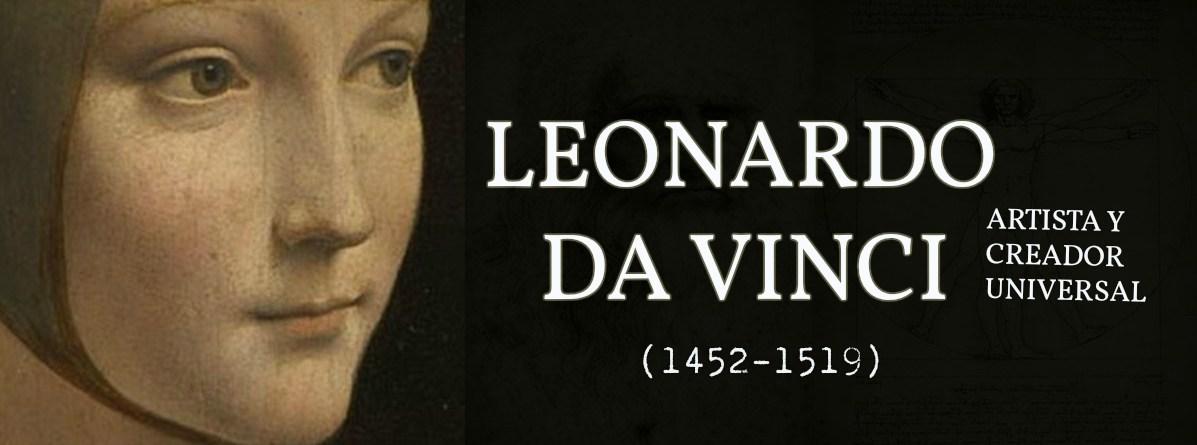 biografia-leonardo-da-vinci