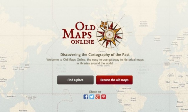 old-maps-online-750x446
