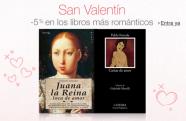 libros-san-valentin