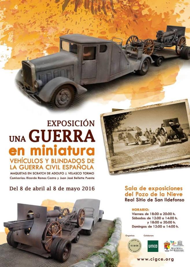 armas-guerra-civil-española