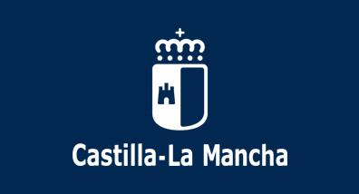 oposiciones-maestros-2016-2017-2018-castilla-mancha