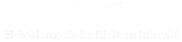 http://www.larioja.org/edu-recursos-humanos/es/convocatorias-oposiciones/convocatoria-oposiciones-cuerpo-maestros-2016