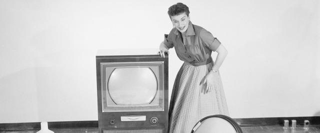 españa-y-tv-apaisada