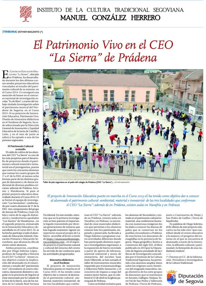 instituto-cultura-tradicional-manuel-gonzalez-herrero-diputacion-de-segovia-diego-sobrino-lopez-ceo-la-sierra-pradena