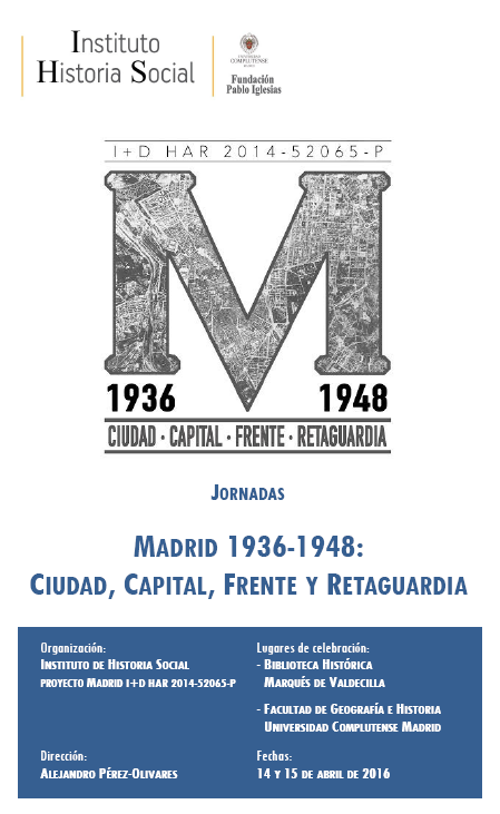 guerra-civil-madrid