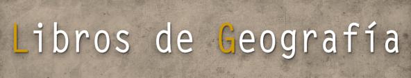 libros-de-geografia-pdf