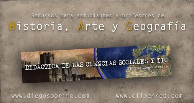 https://www.facebook.com/Recursos-de-Historia-Geograf%C3%ADa-y-Arte-para-profesores-y-alumnos-489853111213210/?ref=notif&notif_t=page_fan&notif_id=1463672439439967
