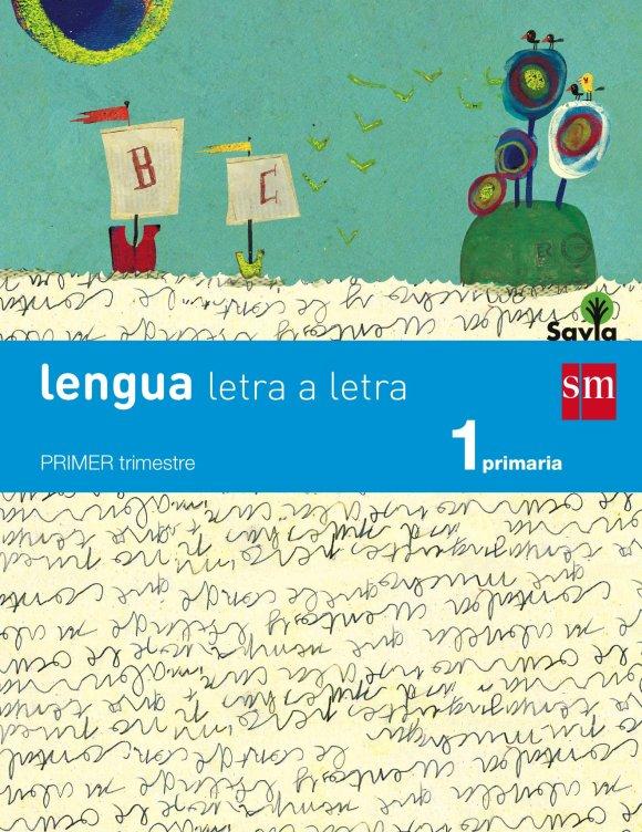 lengua-1-primaria-savia-sm-2016-2017
