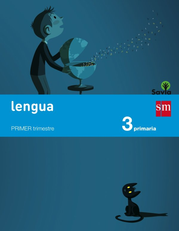 Lengua.-3-Primaria-Savia-sm-comprar-libro-de-texto