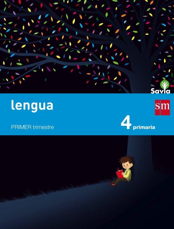 lengua-4-primaria-savia-sm-libro-de-texto