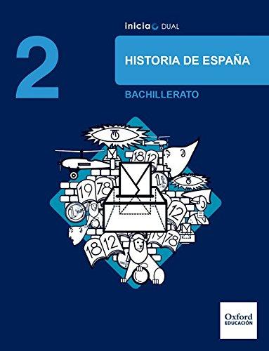 libro-historia-2-bachillerato-2016-2017-oxford-inicia-dual