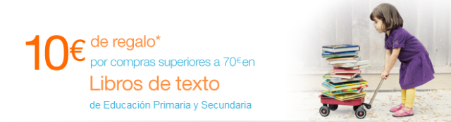 es_books_promo_nina_corregida-_v269593915_