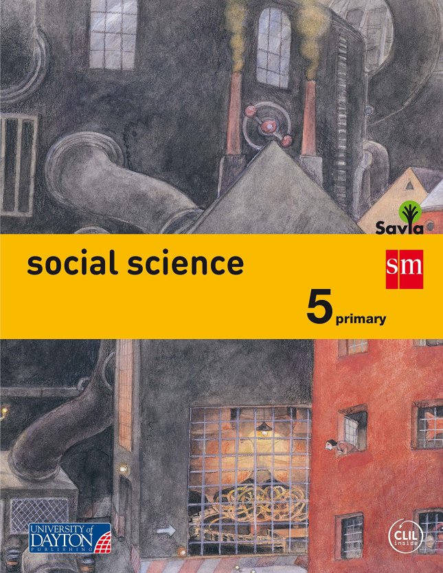 Social-science-5-Primary-Savia-sm-inglés