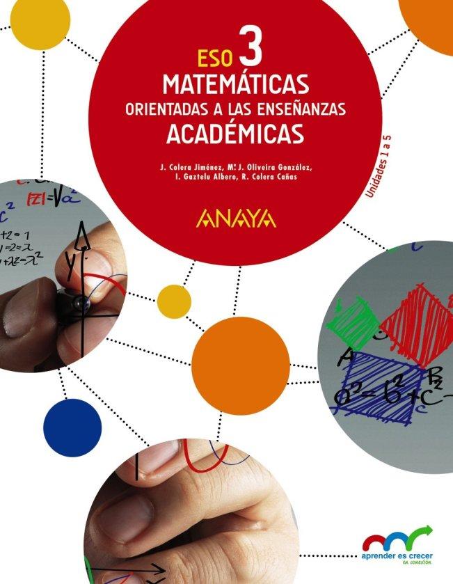 Matemáticas-3-Aprender-es-crecer-en-conexión-Anaya