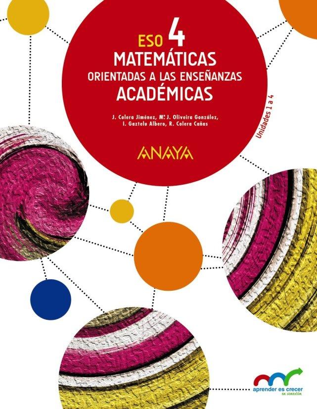 Matemáticas-4-Aprender-es-crecer-en-conexión-Anaya