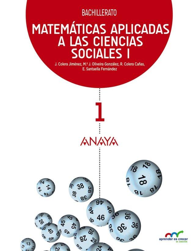 matemáticas-aplicadas-a-las-ciencias-sociales-1-bachillerato-anaya-aprender-es-crecer-en-conexion