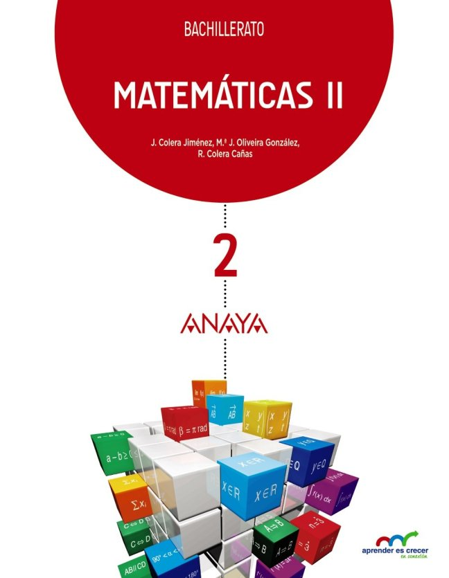 matemáticas-2-bachillerato-anaya-aprender-es-crecer-en-conexion