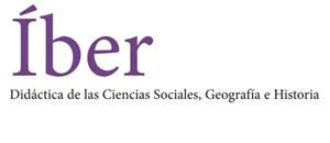 logo_iber