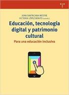 educación-tecnologia-digital-patrimonio-cultural