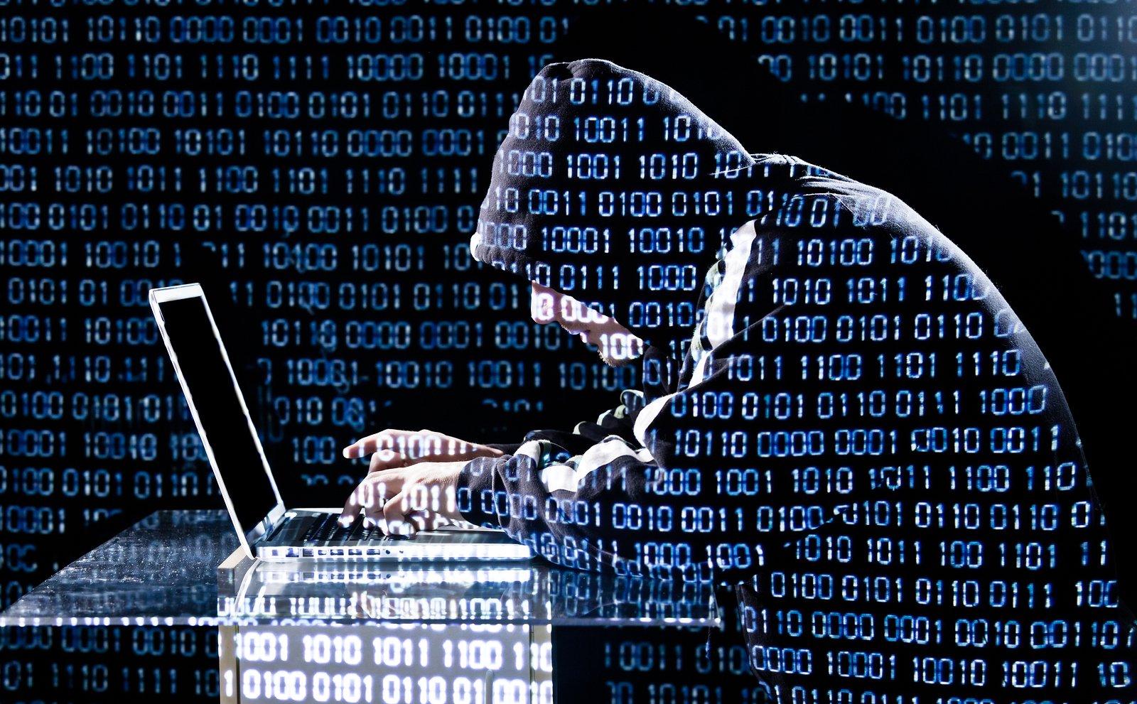 Un informático de INDRA investigado por ciberterrorismo contra Hacienda