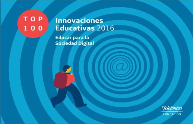 innovacion-educativa-innovaciones-educativas-