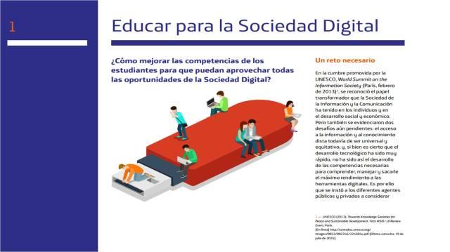 innovacion educativa upm innovacion educativa infantil innovación educativa revista innovacion educativa primaria proyecto innovacion educativa innovacion educativa wikipedia innovacion educativa pdf innovacion educativa extremadura