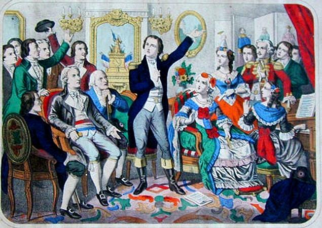 la-marsellesa-youtube-traduccion-origen-revolucion-francesa