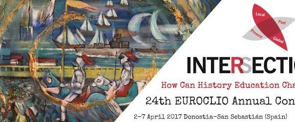 24th-euroclio-annual-conference-2000x600-800x250-604x250