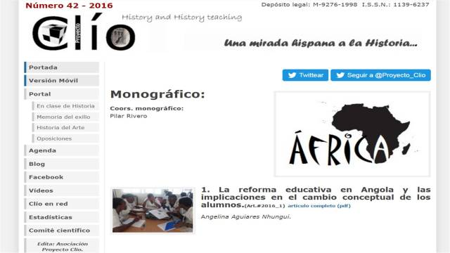 proyecto-clio-revista-42-history-teaching