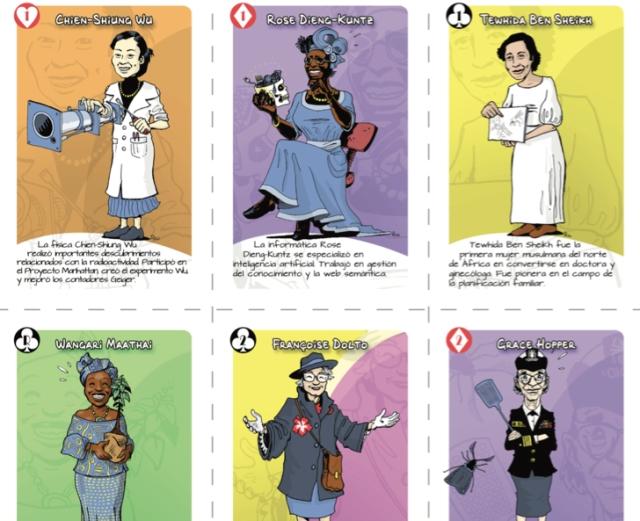 mujeres-cientificas-historia