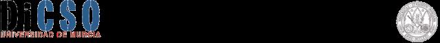 logo-dicso23