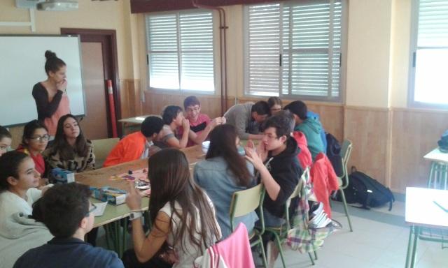 juegos ciencias sociales