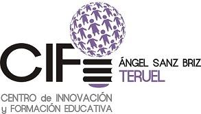logo-cife-angel-sanz-briz