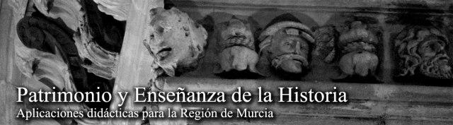 patrimonio-enseñanza-historia-universidad-murcia