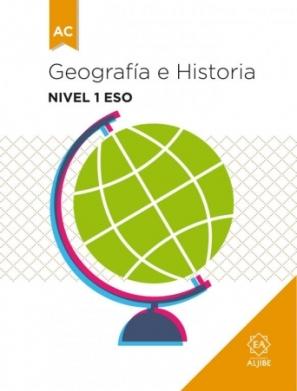 geografia-1eso